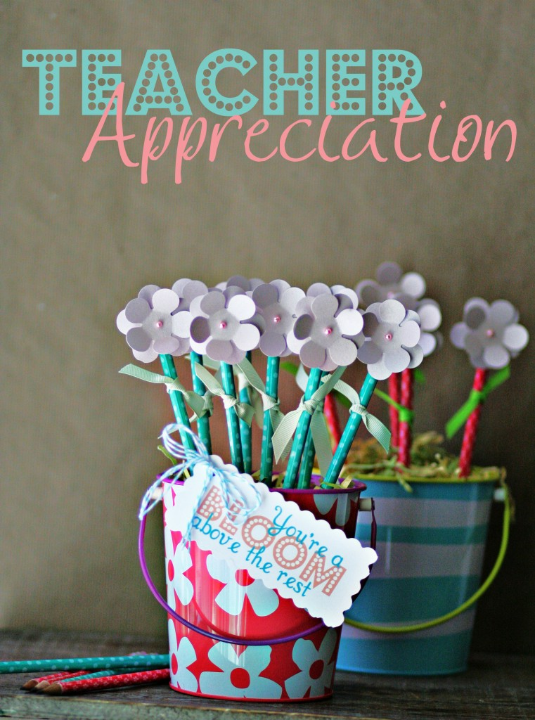 Classroom Ideas For Teacher Appreciation Week ~ Sassy sites gift ideas for teacher appreciation week