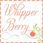 Whipper Berry Feature