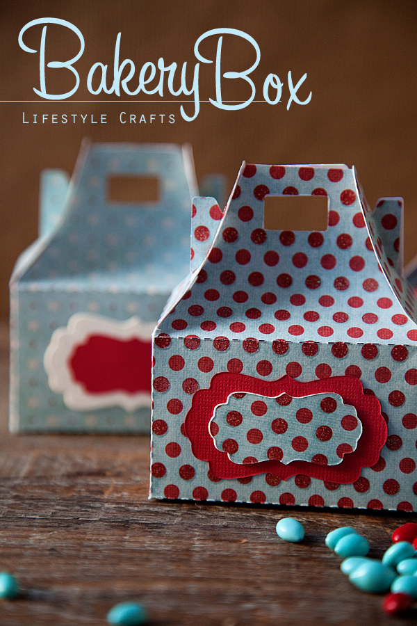 Lifestyle Crafts | Just For You Release
