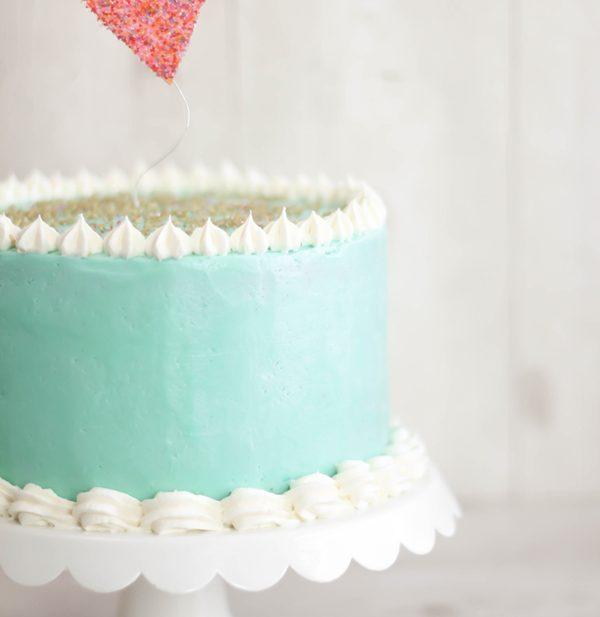 SprinkleBakes cherry vanilla cake 3