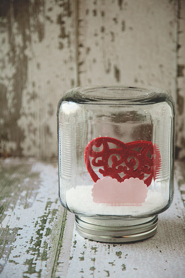 lc valentine 012