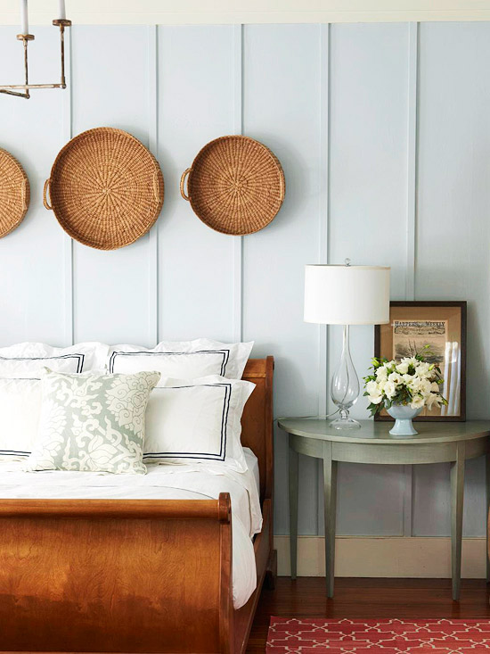 live chat simple spring decorating ideas at noon eastern