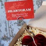 HeartGrams