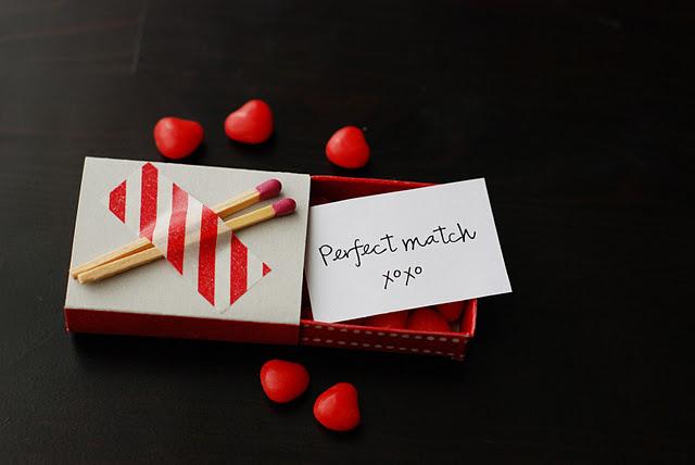 matchbox-love-note