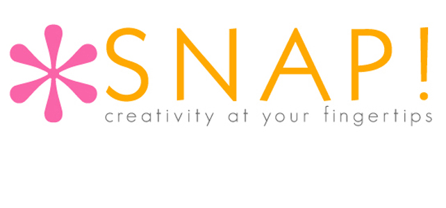 Snips from Snap! | A Creative Social Media Conference #SNAPconf