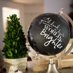 Make the World Brighter