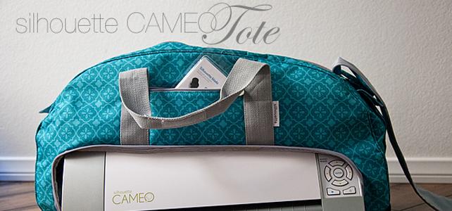 CAMEO & Tote Bundle | Silhouette Promo Code