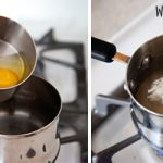 Poached Egg 101