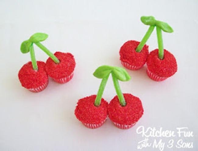 CherryCupcakesW3