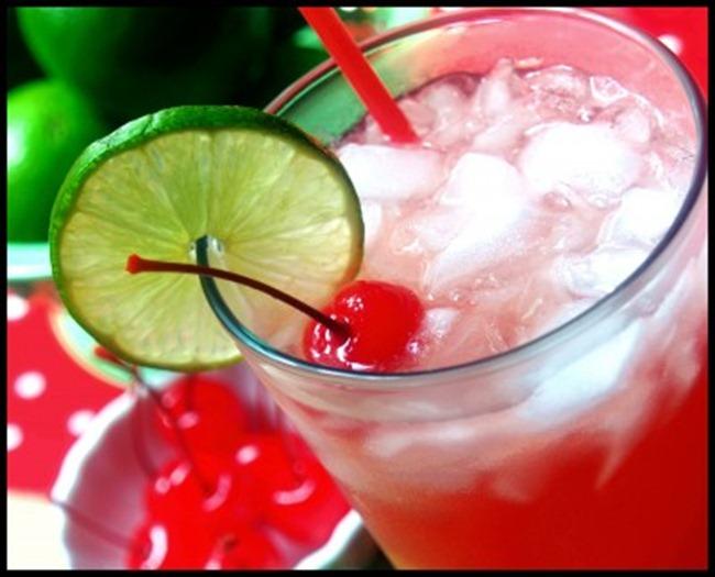 cherrylimeade8border2-400x323