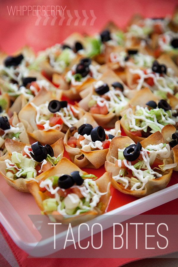 Baby Shower Food Ideas Baby Shower Appetizer Ideas Girl