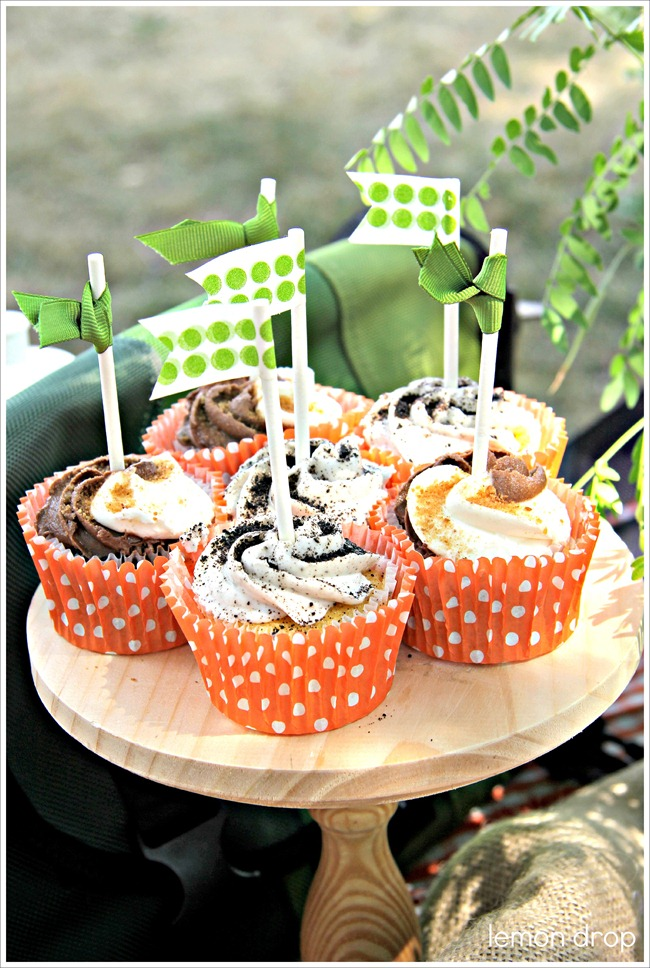 washi-tape-and-ribbon-cupcake-flags