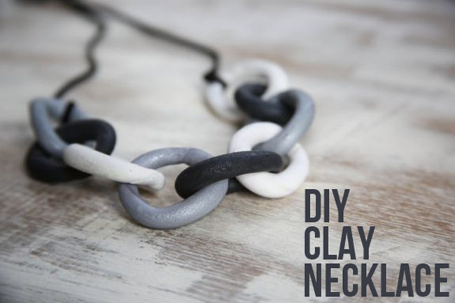 HH-ClayNecklace-cover2