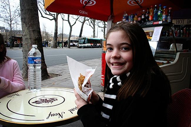 LilWhip in Paris