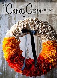 candy-corn-wreath2