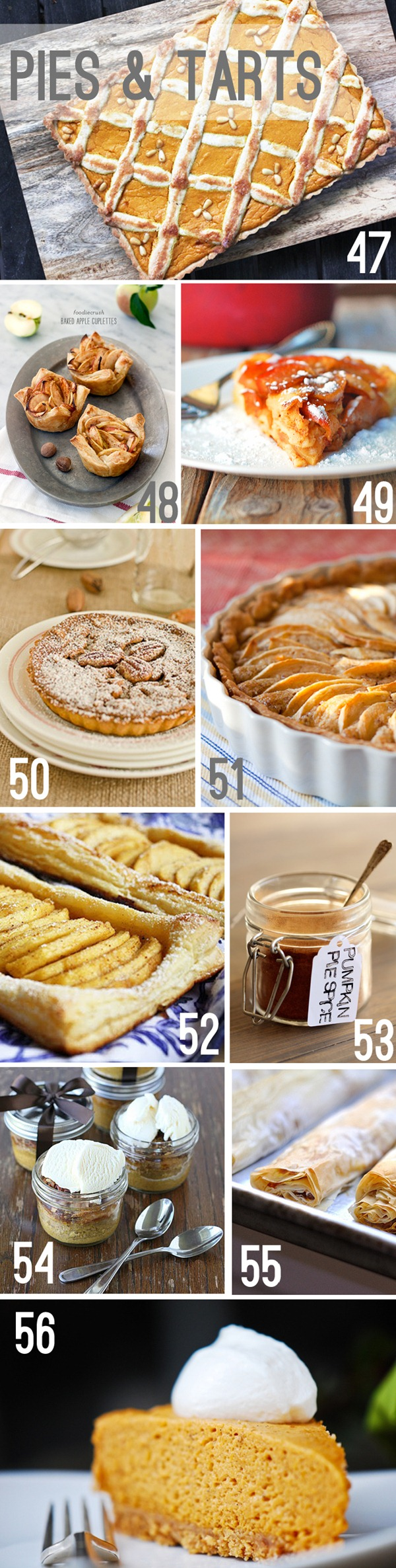 ... crostata pumpkin and ricotta crostata pumpkin and ricotta crostata