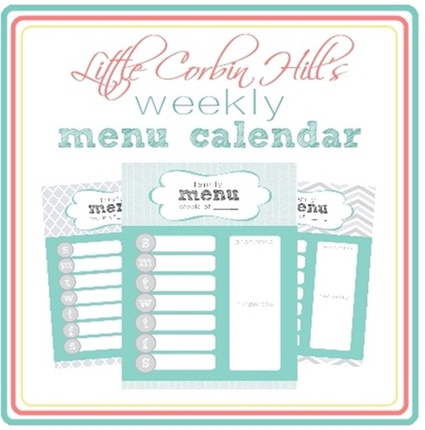 weekly menu printable preview_thumb[8]