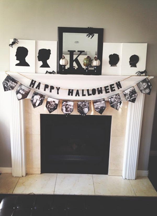 2012 halloween banner 2