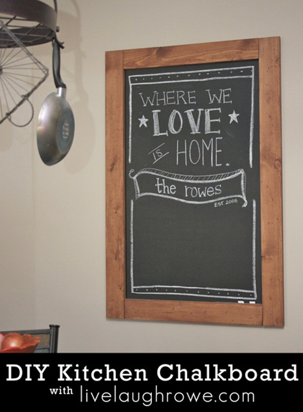 DIY-Kitchen-Chalkboard-with-LiveLaughRowe.com_