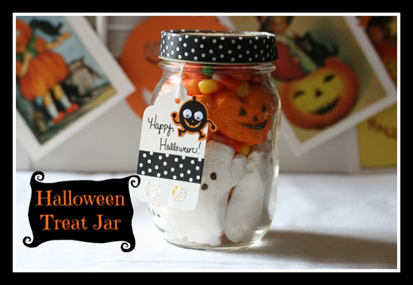 Halloween-Treat-Jar-Cupcakes-and-Crinoline copy