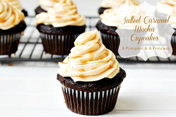 Salted-Caramel-Cupcake-Recipe copy