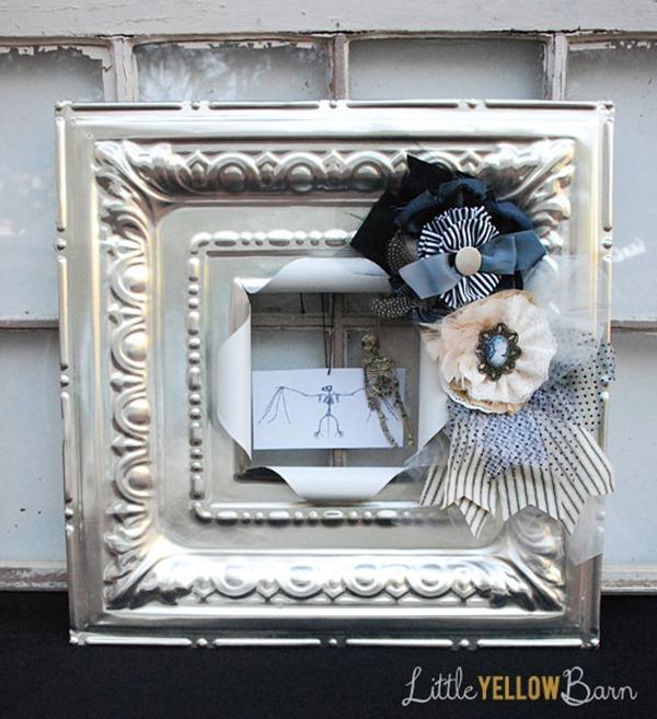 frames6