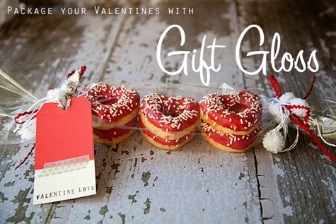 gift-gloss-053-1