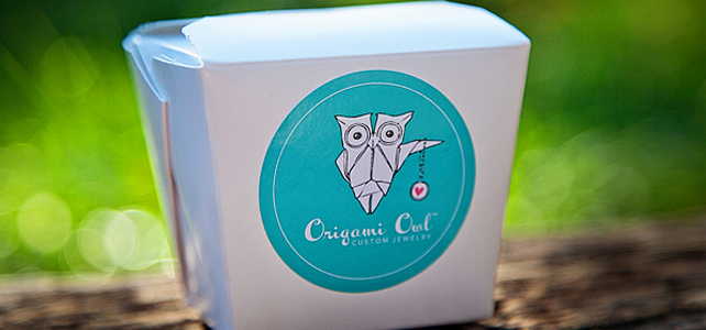 Origami Owl GIVEAWAY