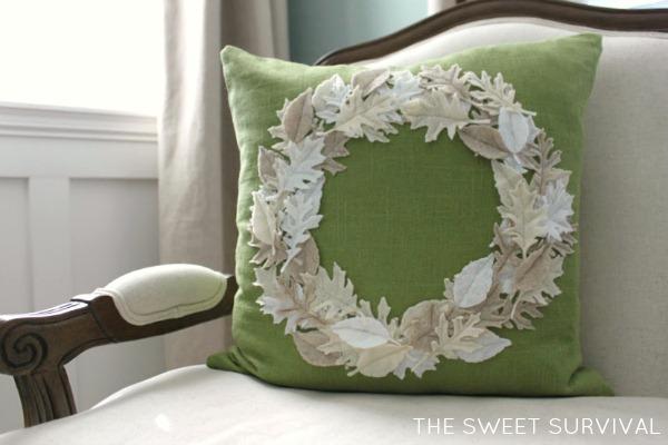 pillow1a