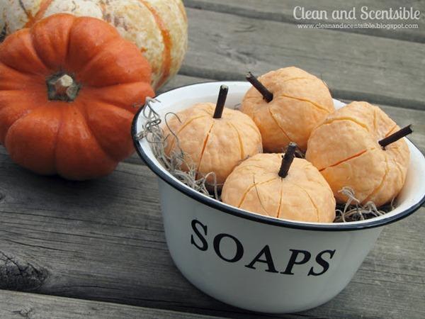 pumpkin soap edit