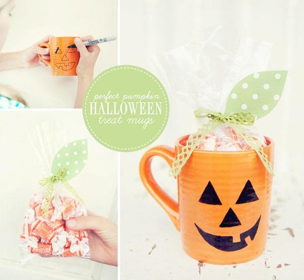 pumpkin_mug1web