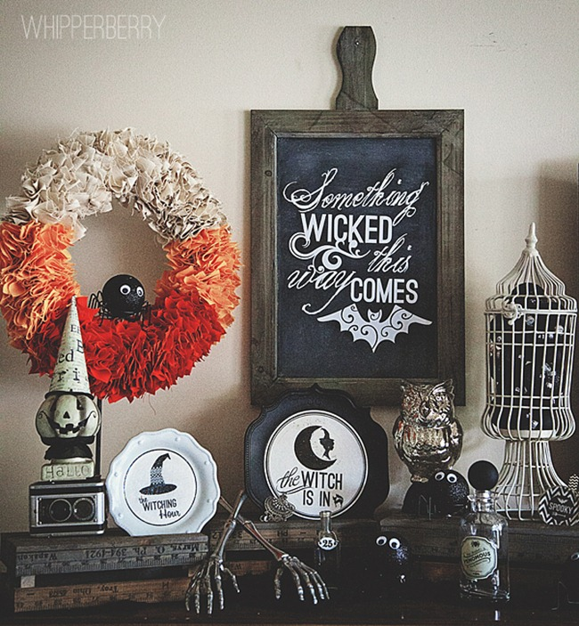 wicked-decor-sign