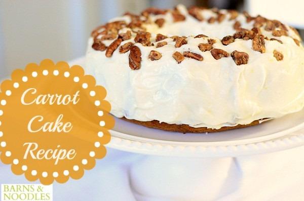 Carrot-Cake-Recipe-BarnsandNoodles-3-600x397