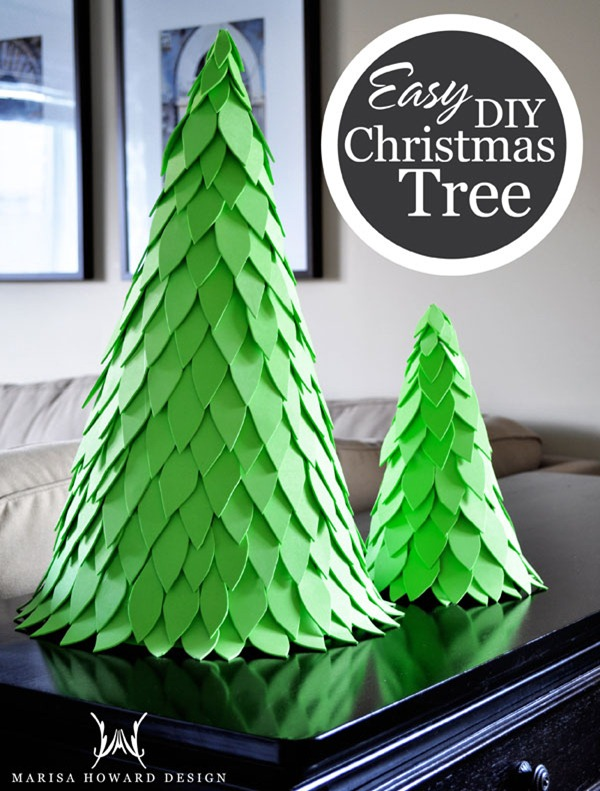 Easy-DIY-Christmas-Tree1F