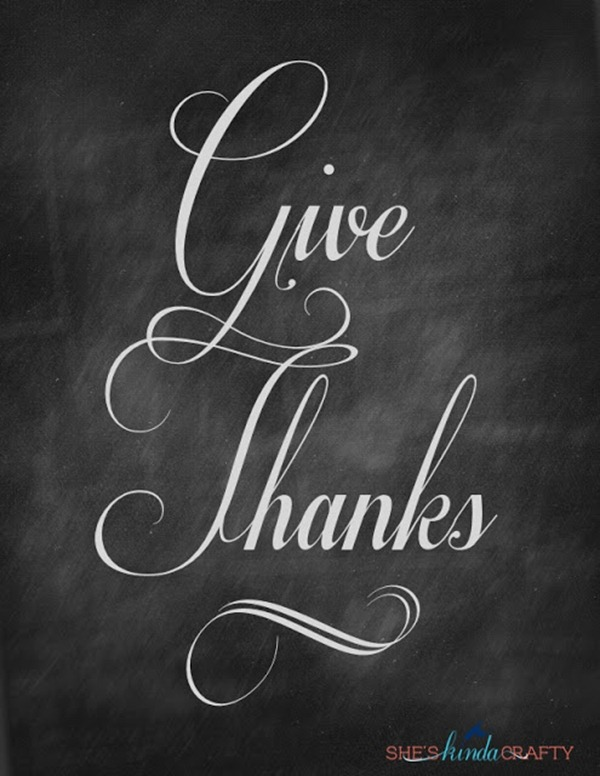 Give Thanks copy
