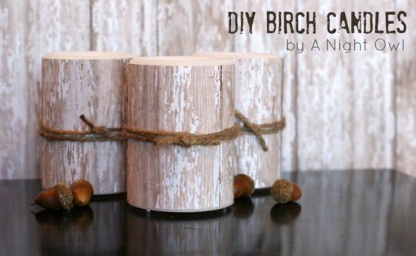 Knock-Off-Birch-Pillar-Candles-Tutorial-Feature-by-@anightowlblog-new