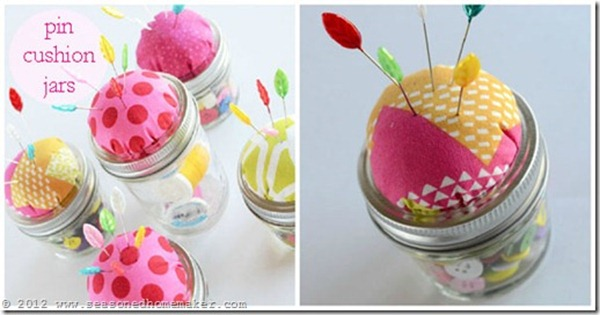 Mason Jar Pin Cushion 17_thumb[1]