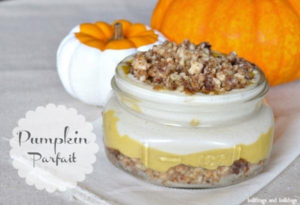 Pumpkin-Parfait-680x465