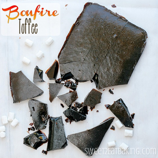 bonfire-night-toffee-1