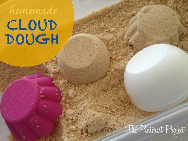 clouddough1