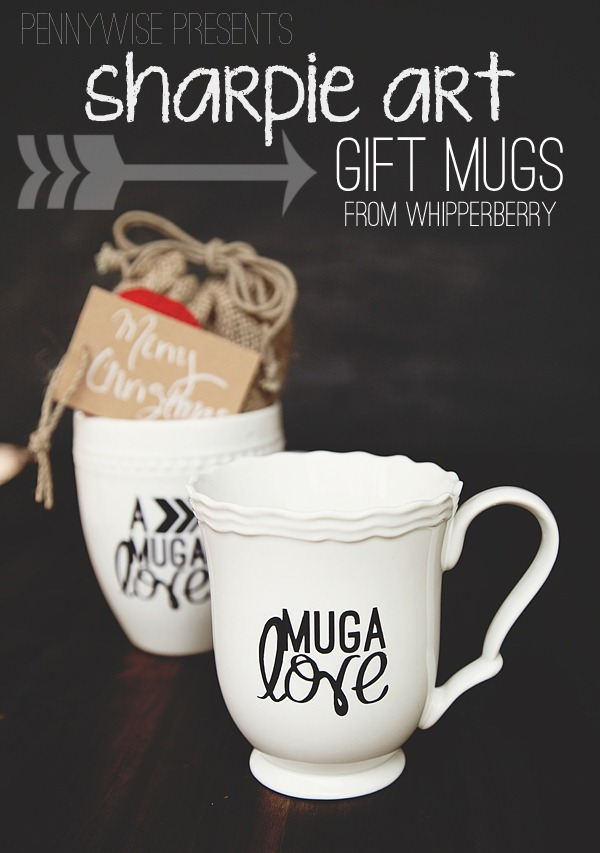 sharpie art gift mugs copy