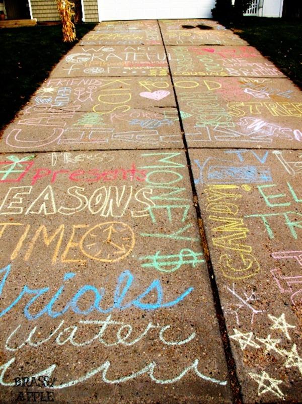 teach kids gratitude 5