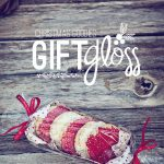Last Minute Holiday Gifts with GiftGloss