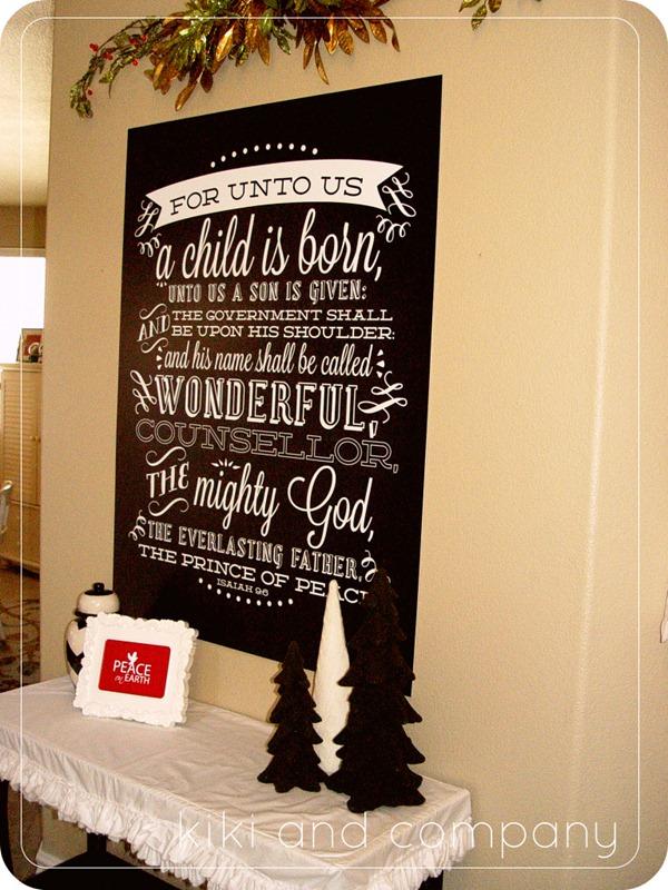 LOVE-this-big-Christmas-print-christmas-decorations-768x1024 copy