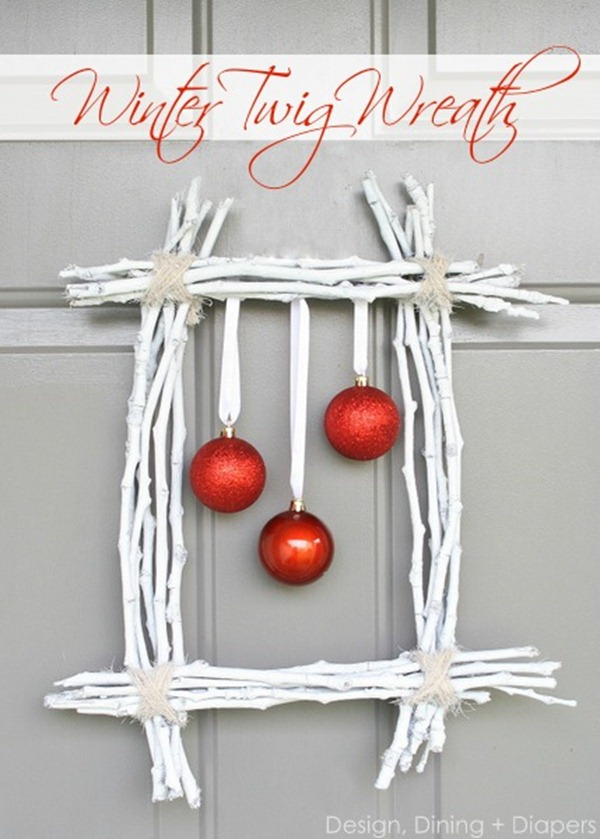Winter-Twig-Wreath-by-Design-Dining- -Diapers