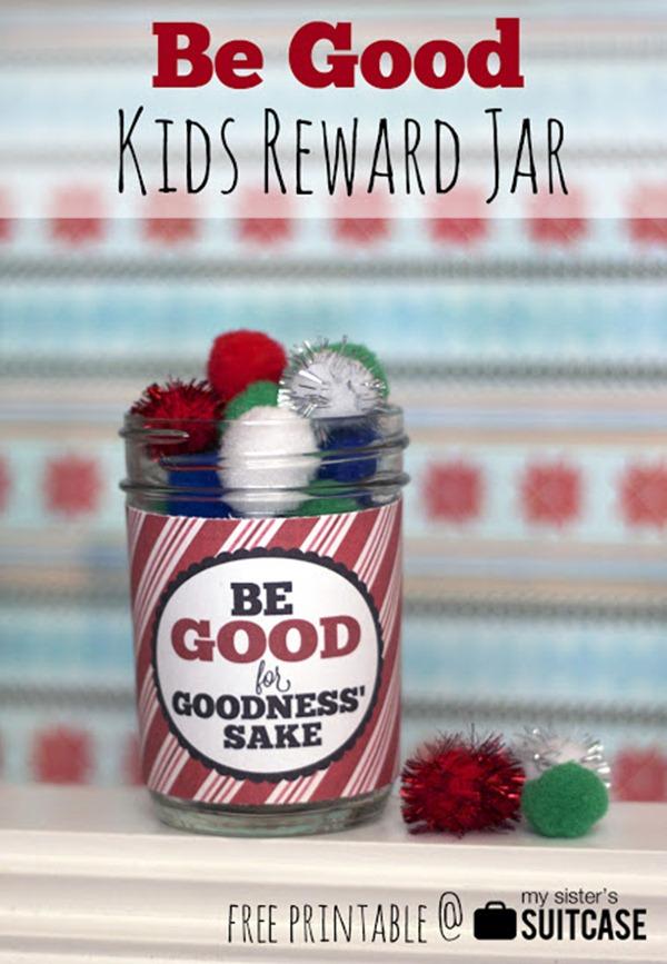 be_good_printable_reward_jar