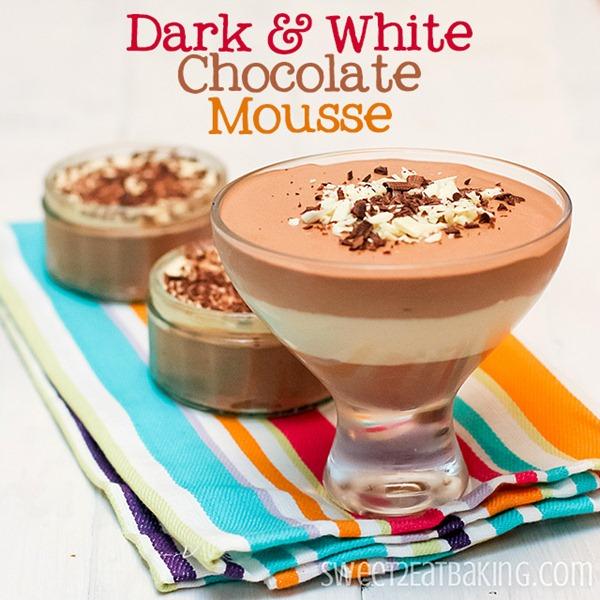 plain-dark-and-white-chocolate-mousse-1