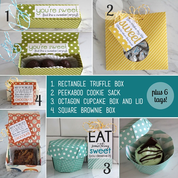 prettypackaging2