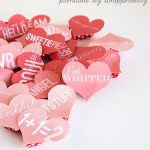 Heart Attack Printable by WhipperBerry