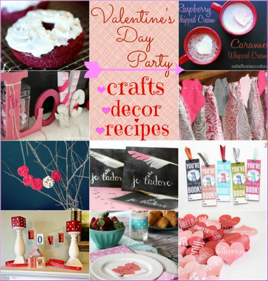 Valentine's Day Bloggers.550
